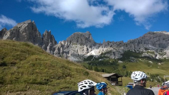 More Passo Gardegna